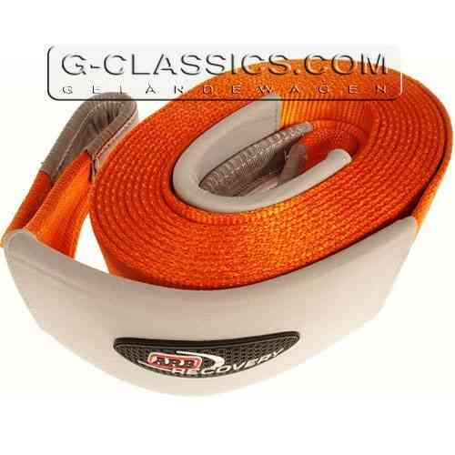 ARB Elastikgurt - ARB Recovery Snatch Strap
